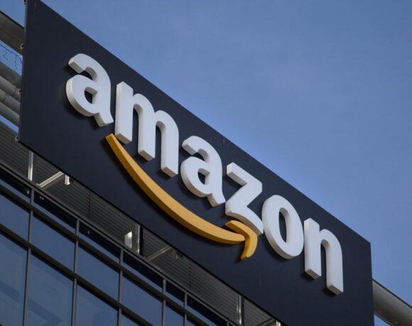 Amazon: Επενδύει εκατομμύρια δολάρια για την δημιουργία video games