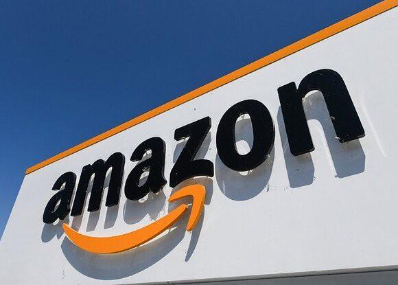 Amazon: Κλείνει με δικαστική απόφαση τις αποθήκες στη Γαλλία