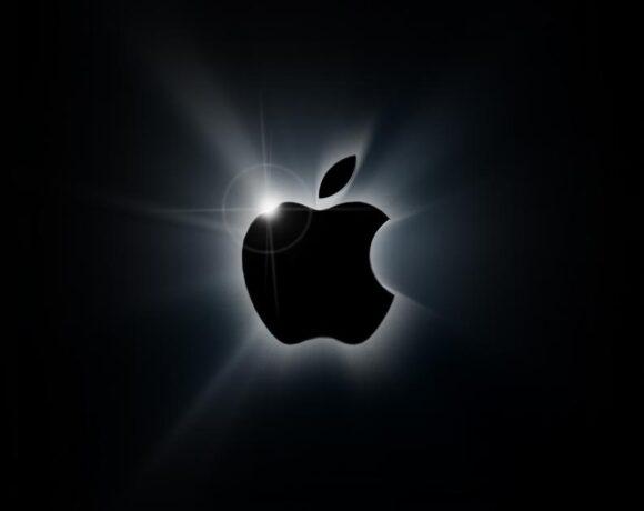 Apple: Πτώση πωλήσεων 48% στις ΗΠΑ εξαιτίας του κορονοϊού