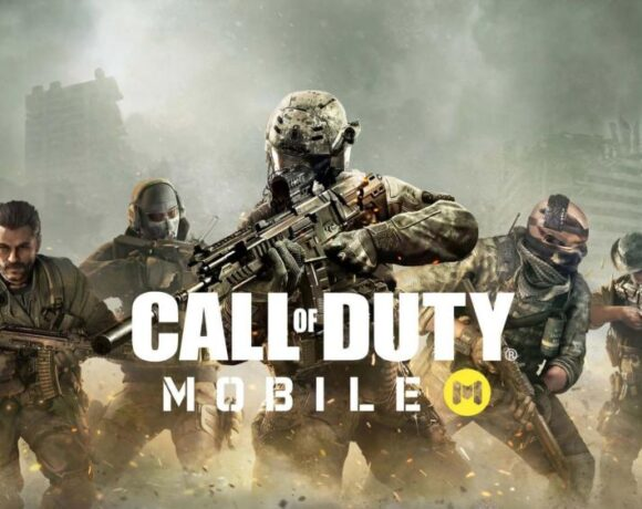 Call of Duty: Mobile: Τουρνουά esports με συνολικά βραβεία 1 εκατομμύριο δολάρια