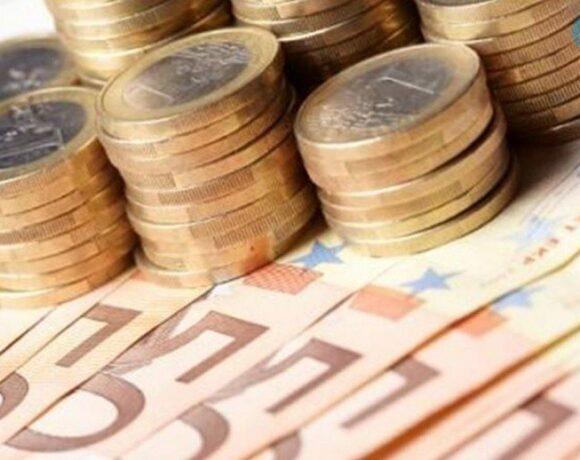 Άντεξε ο Προϋπολογισμός τον Μάρτιο: Περιορίστηκε στα 200 εκατ