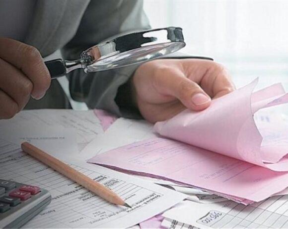 Έλεγχοι ΑΑΔΕ: Φοροδιαφυγή δεκάδων εκατ