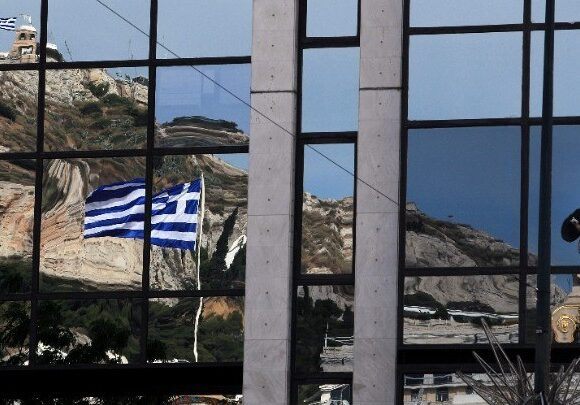 Ένωση Εμπορικών και Βιομηχανικών Επιμελητηρίων Γερμανίας: Σταθερό το ενδιαφέρον των Γερμανών επενδυτών για την Ελλάδα