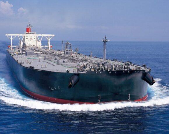 Έρχονται δύσκολες μέρες για τη ναυλαγορά δεξαμενόπλοιων με τα ναύλα να καταρρέουν