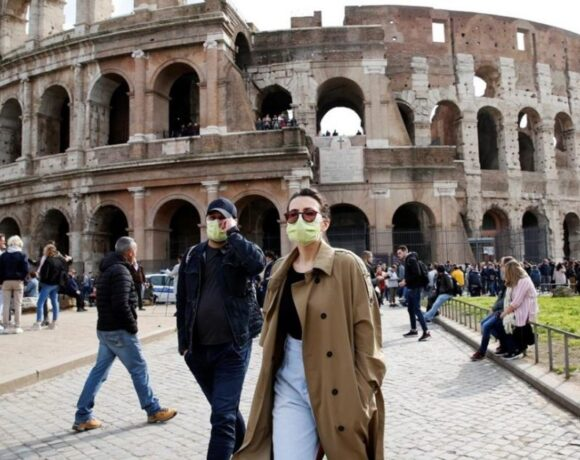Έτοιμη για περισσότερα μέτρα στήριξης της οικονομίας η Ιταλία