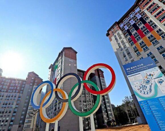 Αίτηση να γίνει καταφύγιο αστέγων το Ολυμπιακό χωριό