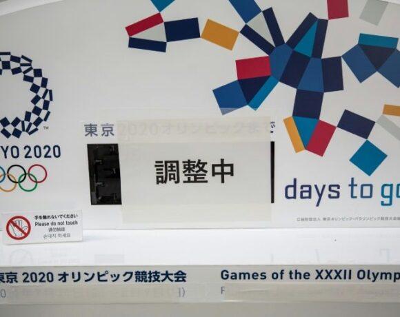 «Αμφίβολοι οι Ολυμπιακοί και το 2021»