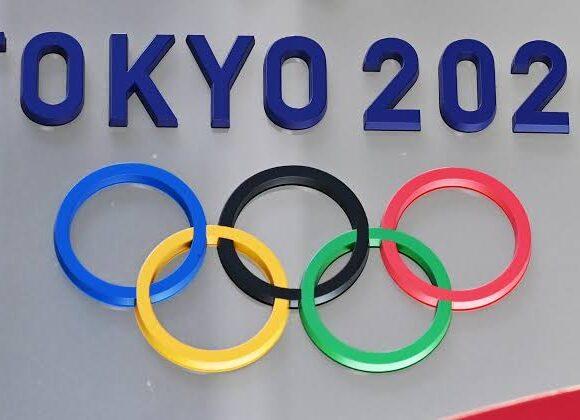 «Αν δεν ελεγχθεί ο κορονοϊός, οι Ολυμπιακοί θα ακυρωθούν»