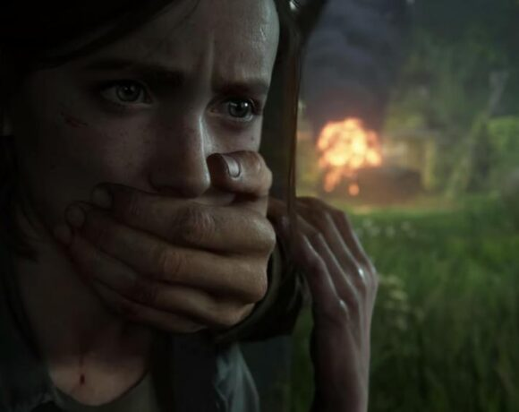 Αναβάλλεται η κυκλοφορία του The Last of Us 2