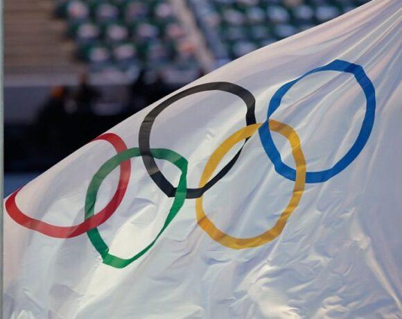 Απάντηση της ΔΟΕ στην Global Athlete για τα χρήματα των αθλητών