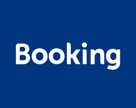 ΑΠΟΚΛΕΙΣΤΙΚΟ: Αλλάζει πολιτική η Booking για την Ανωτέρα Βία, από τις 6 Απριλίου
