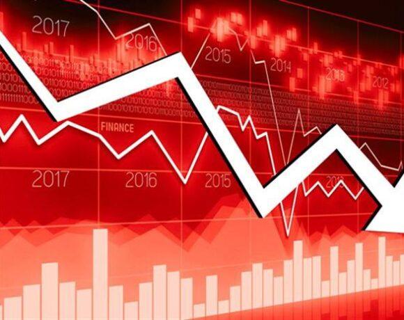 Απώλειες πάνω από 2% για τις ευρωπαϊκές αγορές μετά την ανακοίνωση της ΕΚΤ