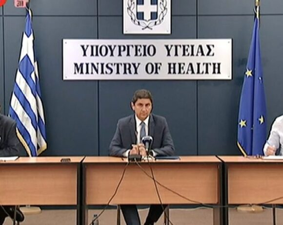 Αυγενάκης: «Θα ολοκληρωθούν τα ηλιακά πρωταθλήματα»