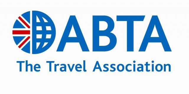 Βρετανία: Αποχωρεί το VIVID Travel από την ABTA | «Πόλεμος» για τις αποζημιώσεις
