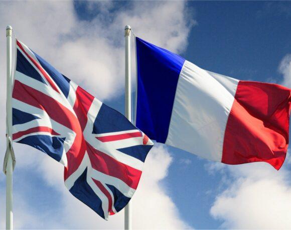Βρετανία και Γαλλία ζητούν εξηγήσεις από την Κίνα για την πανδημία του κοροναϊού
