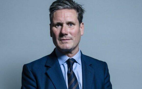 Βρετανία: Νέος επικεφαλής για τους Εργατικούς ο Κέιρ Στάρμερ