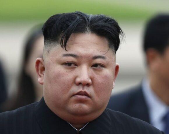 Βόρεια Κορέα: Τηρεί «σιγή ιχθύος» για την υγεία του Κιμ Γιονγκ Ουν