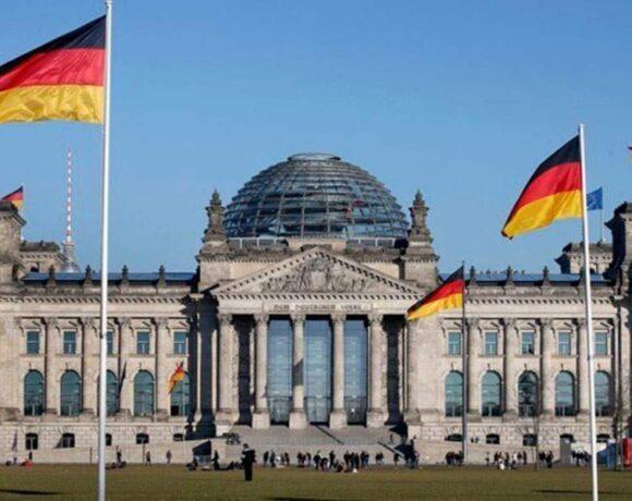 Γερμανία: Αναλαμβάνει το κόστος της νοσηλείας των Ευρωπαίων στα νοσοκομεία της