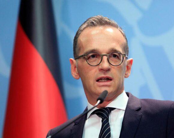 Γερμανία: Παράταση στους ταξιδιωτικούς περιορισμούς έως τα μέσα Ιουνίου