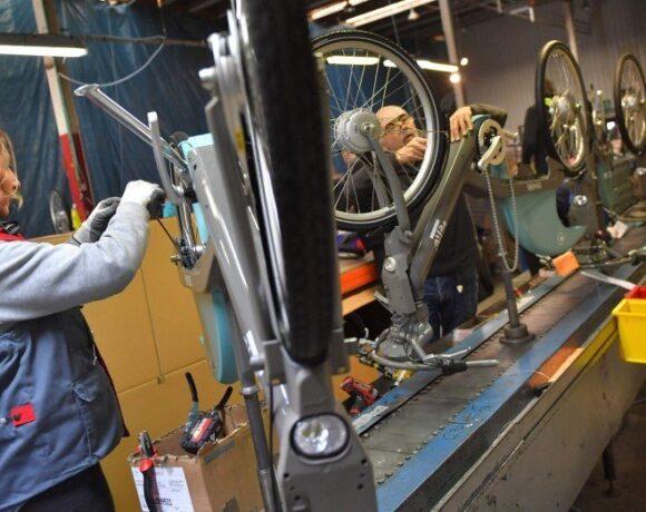 Γερμανικό Ινστιτούτο Ifo: Άνευ προηγούμενου η πτώση στα επίπεδα απασχόλησης τον Απρίλιο
