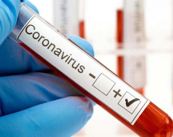 Γιατί τα σημερινά μοριακά τεστ για τον κορωνοϊό δεν είναι 100% ακριβή
