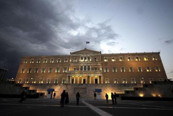 Γραφείο Προϋπολογισμού στη Βουλή: Μικρός ο αντίκτυπος από τα μέτρα στήριξης
