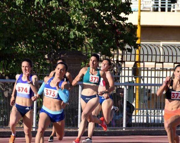 Δε θα γίνει φέτος το μίτινγκ των Χανίων, μείον ένας αγώνας για τους αθλητές