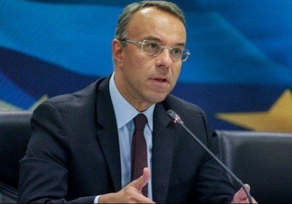 Διορία μέχρι 14 Απριλίου για να μη «σκάσουν» επιταγές από τις πρόσφατα ενταγμένες ΚΑΔ