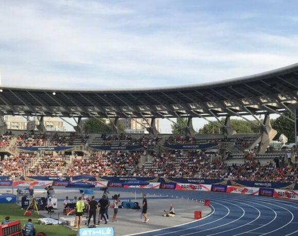 Επιβεβαίωση του Sportsfeed για την ακύρωση του ευρωπαϊκού