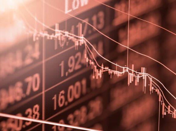 Επιστρέφουν στο «κόκκινο» οι ευρωαγορές μετά από διήμερη άνοδο