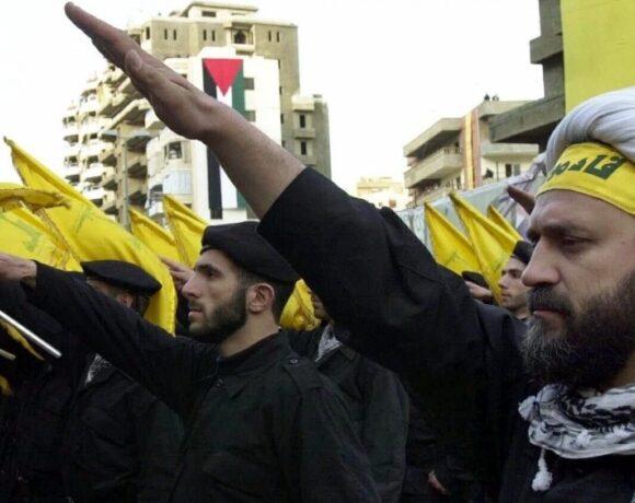 Η Γερμανία χαρακτήρισε επισήμως τρομοκρατική τη Χεζμπολάχ και απαγόρευσε τις δραστηριότητές της
