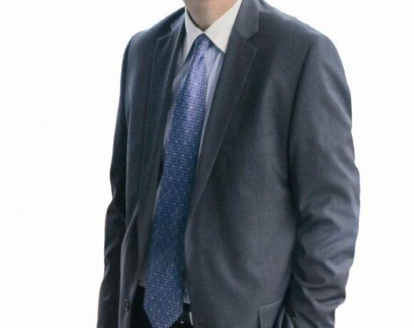 Η ενημερότητα των επιχειρήσεων, τα μέτρα των Τραπεζών και η … Thomas Cook
