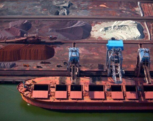Η ναυλαγορά ξηρού φορτίου στα χειρότερά της – Ναύλοι χαμηλότερα από τα έξοδα του πλοίου