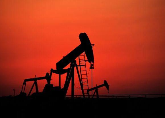 Η Οκλαχόμα ζητά να χαρακτηριστεί «θεομηνία» η πανδημία για να σωθούν πετρελαϊκές εταιρείες