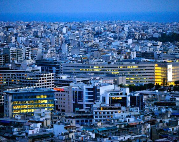 Η πανδημία έφερε ένα τεράστιο πλήγμα στις πλατφόρμες διαμοιρασμού – Τι γίνεται με τα ακίνητα στην Ελλάδα