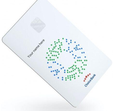 Η Google ετοιμάζει τη δική της πιστωτική κάρτα