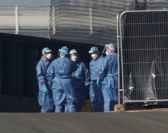 Ηνωμένο Βασίλειο : Ελλείψεις σε προσωπικό εξοπλισμό προστασίας – 19 νεκροί από τον χώρο της υγείας