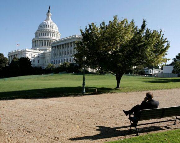 ΗΠΑ: Η ταξική διάσταση του κοροναϊού