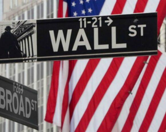 ΗΠΑ : Η χώρα βρίσκεται ήδη σε οικονομική ύφεση τονίζουν δεκάδες οικονομολόγοι