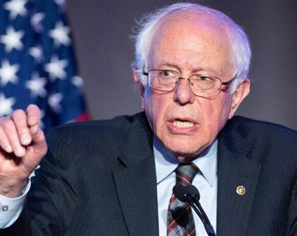 ΗΠΑ: Ο Μπέρνι Σάντερς αποχωρεί από την διεκδίκηση του χρίσματος των Δημοκρατικών