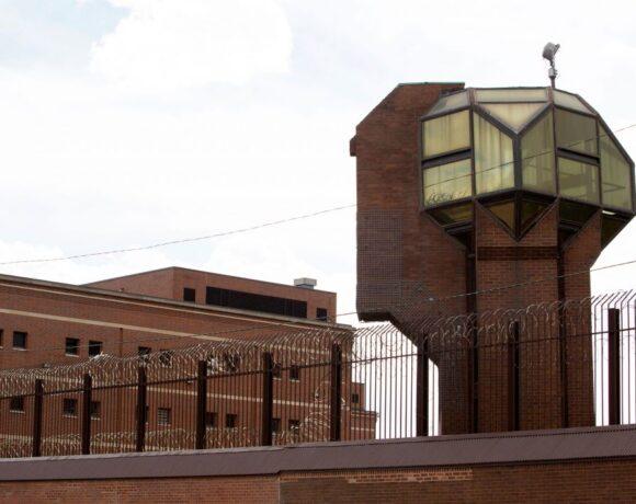 ΗΠΑ: Ουσίες για τη… θανατική ποινή μπορούν να σώσουν ασθενείς του κοροναϊού