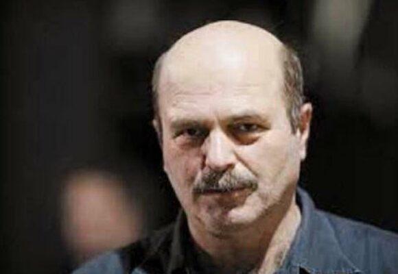 Θλίψη : Πέθανε ο σκηνοθέτης Γιάννης Καραχισαρίδης