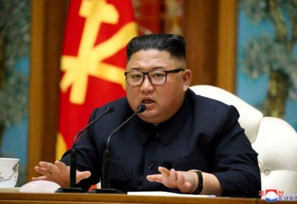 Θρίλερ με τον Κιμ Γιονγκ Ουν – Θα μπορούσε η αδερφή του να ηγηθεί της Βόρειας Κορέας;