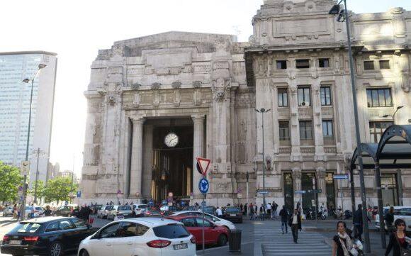 Ιταλία: Σταδιακή χαλάρωση των περιορισμών προς τα τέλη Απριλίου
