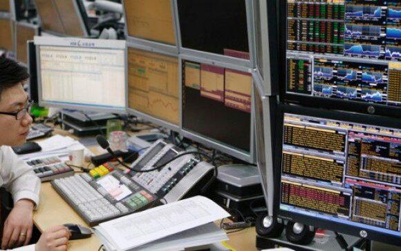 Κέρδη στα ασιατικά ταμπλό – Ράλι άνω του 3% στο Τόκιο