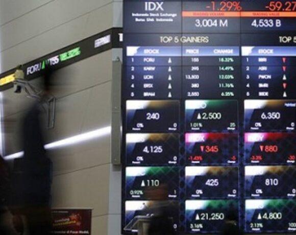 Κέρδη στην Ασία – Άλμα στην Ιαπωνία λόγω μέτρων νομισματικής χαλάρωσης