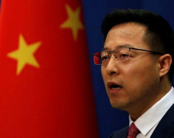 Κίνα – ΠΟΥ : Δεν υπάρχει τεκμήριο ότι ο κοροναϊός δημιουργήθηκε σε εργαστήριο της Ουχάν