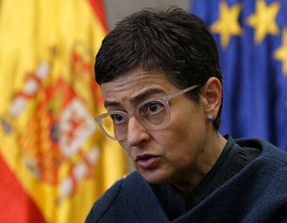 Και η Ισπανία δηλώνει «κλειστή για τουρίστες» μετά την Γερμανία