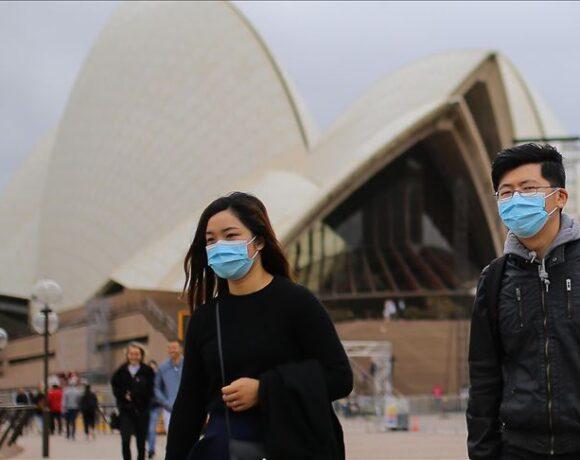 Κοροναϊός – Αυστραλία : Έγινε ανάρπαστη η εφαρμογή ιχνηλάτησης επαφών – Επιτυχής η αντιμετώπιση της πανδημίας