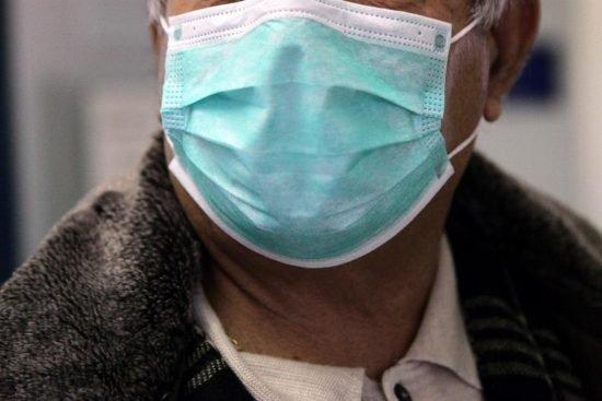 Κοροναϊός : Διεθνείς αντιδράσεις κατά των ΗΠΑ για την επιθετική τακτική του στις αγορές ιατρικών εφοδίων